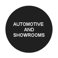 Automotive and Showrooms